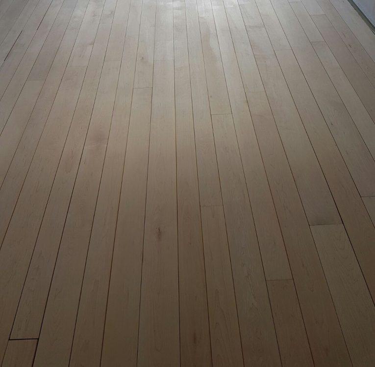grenen-vloer-schuren-2