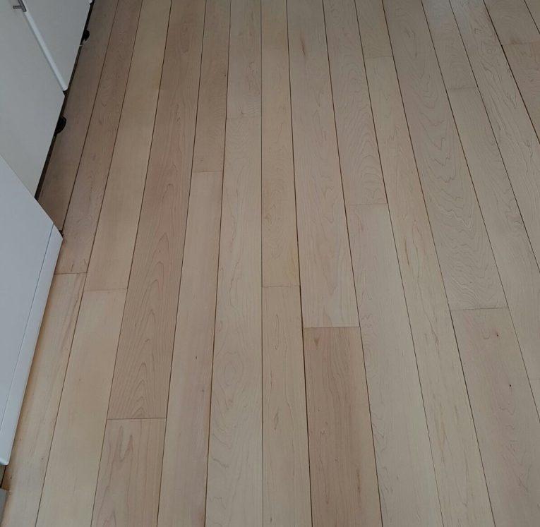 grenen-vloer-schuren-4