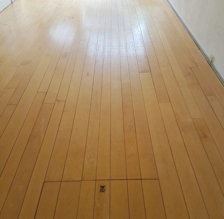 grenen-vloer-schuren-5