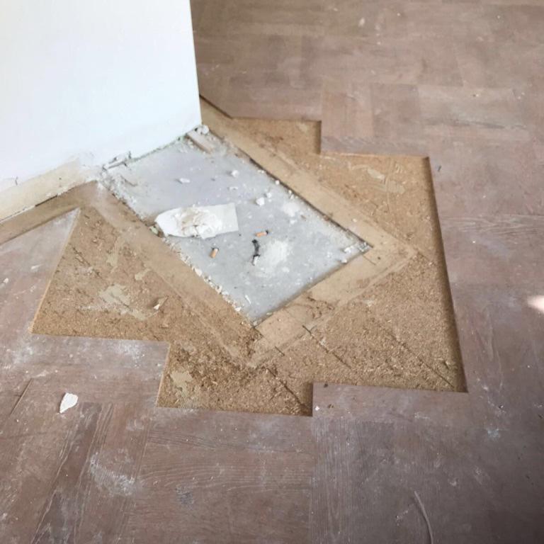 mozaik-parket-schuren-olien-4