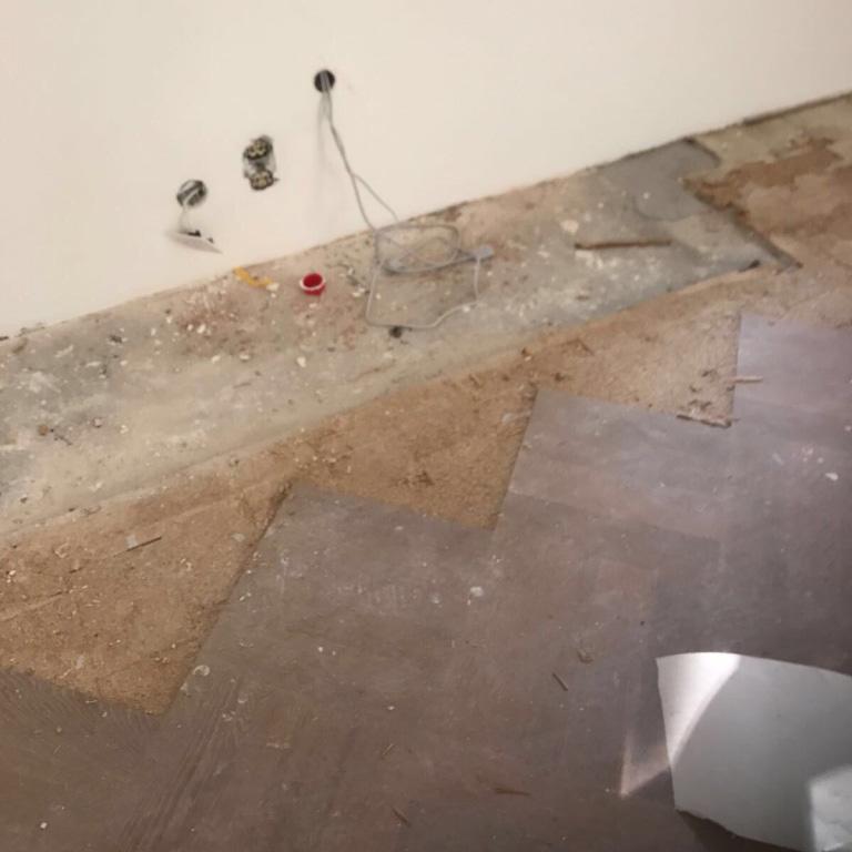 mozaik-parket-schuren-olien-5